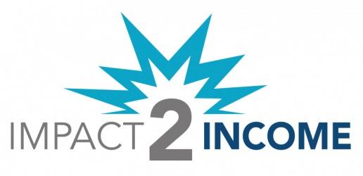 Impact2Income