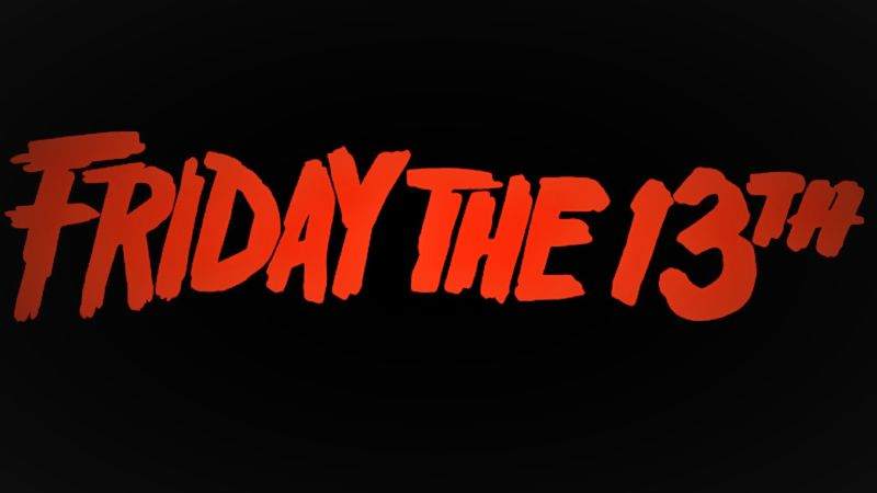 Interview 13 – Friday the 13th