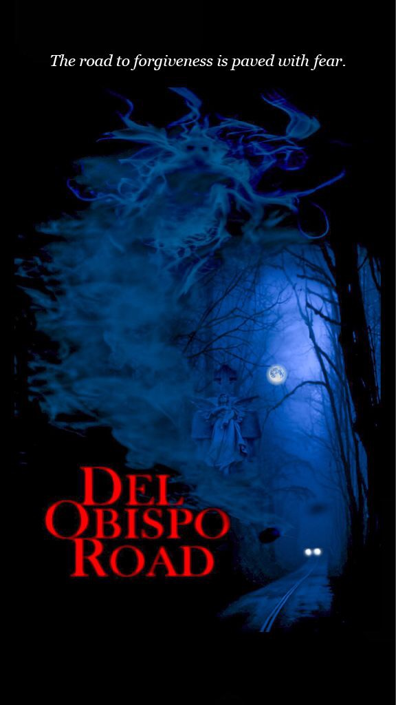 Episode 14 – Del Obispo Road
