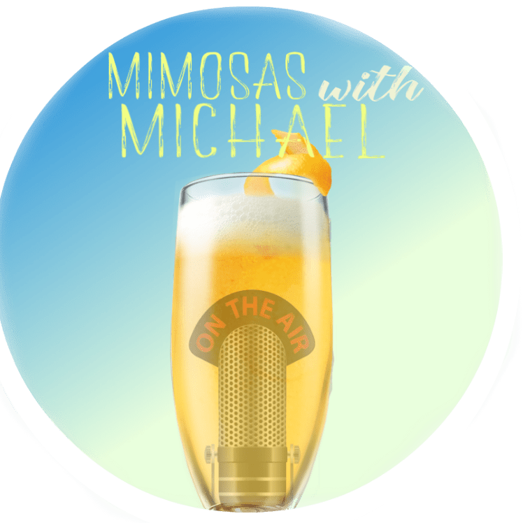 May 16, 2019 – National Mimosa Day