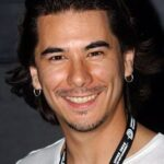 Episode 63 – James Duval